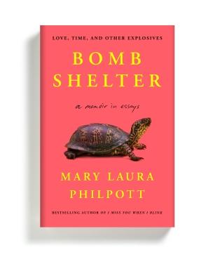 BombShelterHC_coversR6 (1)